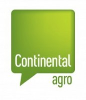 Continental_AGRO
